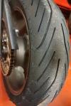 rear-tyre